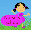Nursery School Childcare free funded education id=